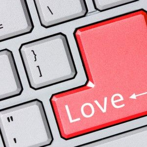 Modern Love Submissions Tips For Getting Published In This Popular New York Times Column Modern Love Nonfiction Writing Essay