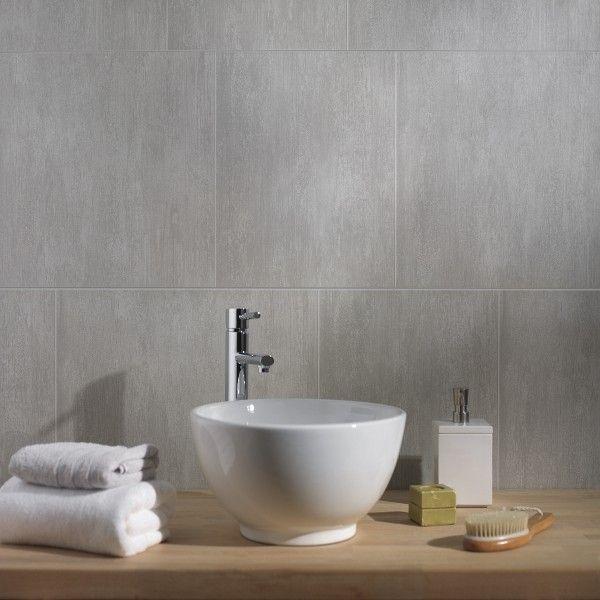 Swish Marbrex Moonstone Large Bathroom Cladding Bathroom Cladding Pvc Bathroom Cladding Bathroom Shower Panels