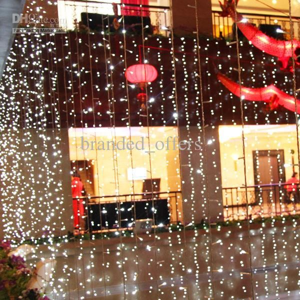 Restaurant christmas decorations google search cactus explore outdoor christmas led christmas lights and more junglespirit Gallery