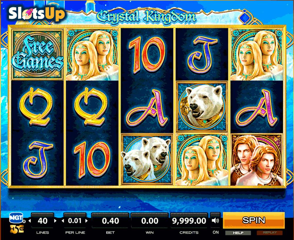 High 5 free slots poker david grey