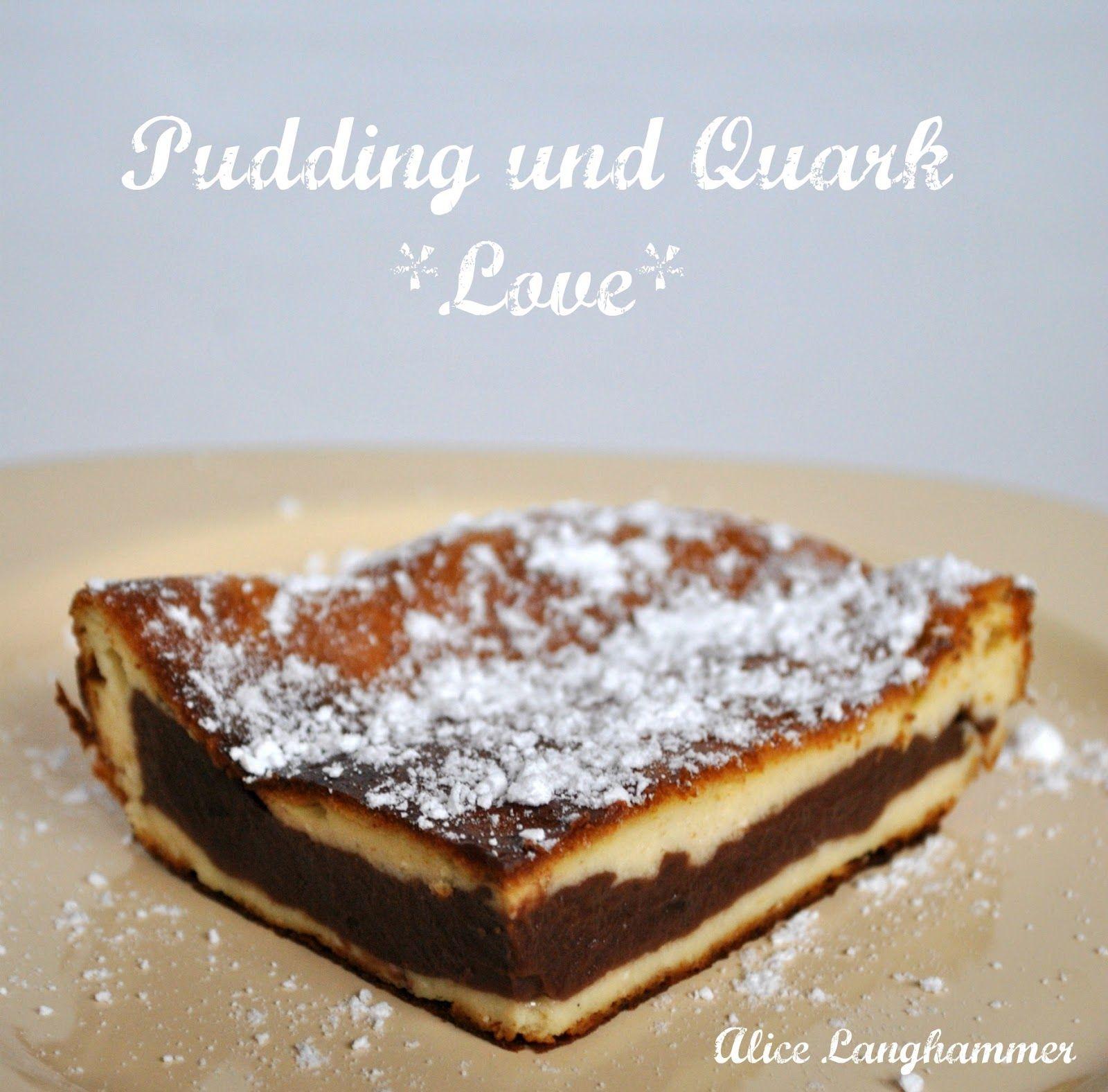Alice im kulinarischen Wunderland: Eric's Geburtstagskuchen