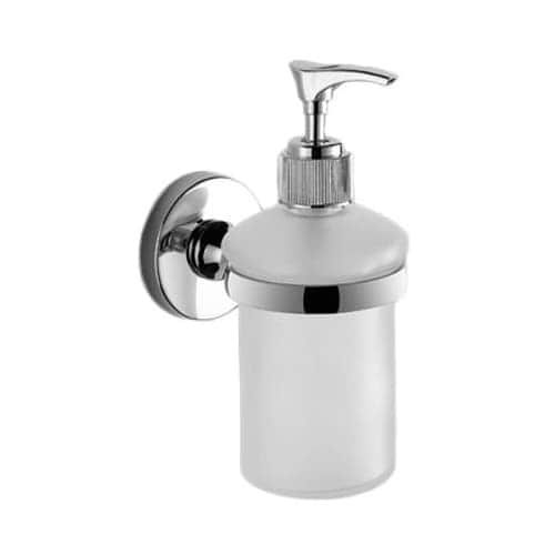 frosted glass bathroom accessories. Overstock.com: Online Shopping - Bedding, Furniture, Electronics, Jewelry, Clothing \u0026 More. Soap DispensersFrosted GlassBathroom AccessoriesWall Frosted Glass Bathroom Accessories