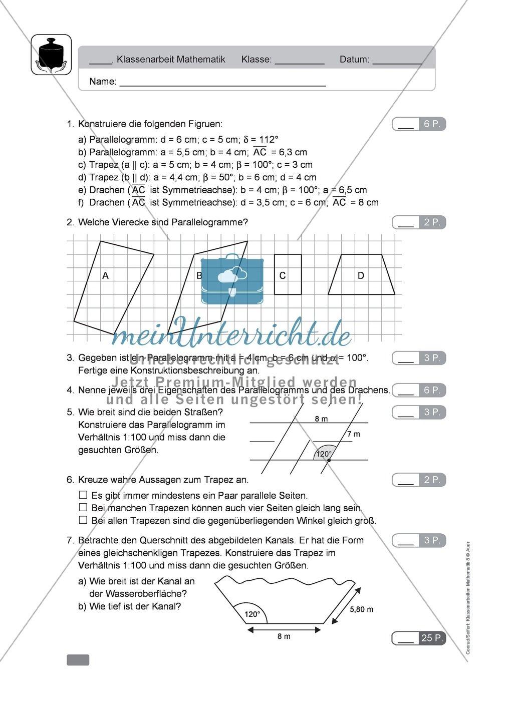 20 formen Von Energie Arbeitsblatt Antwortschlüssel | Bathroom ...
