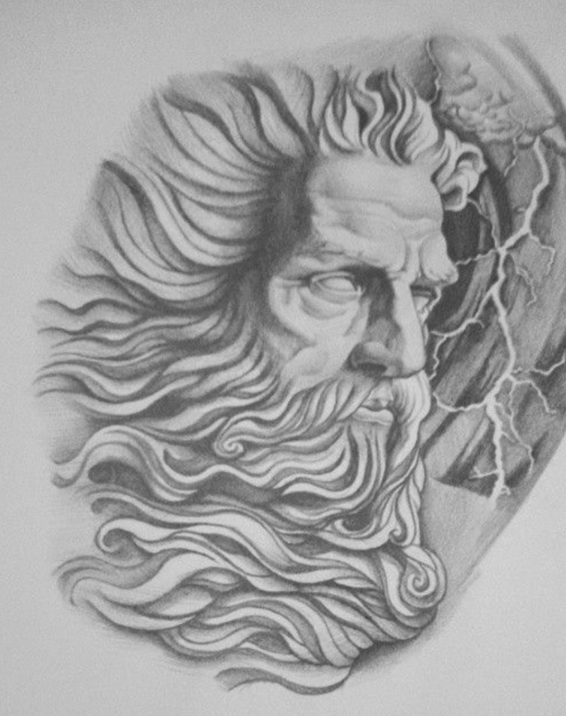 Pin De Miguel En Tatoo Tatuajes Dibujos Y Griego