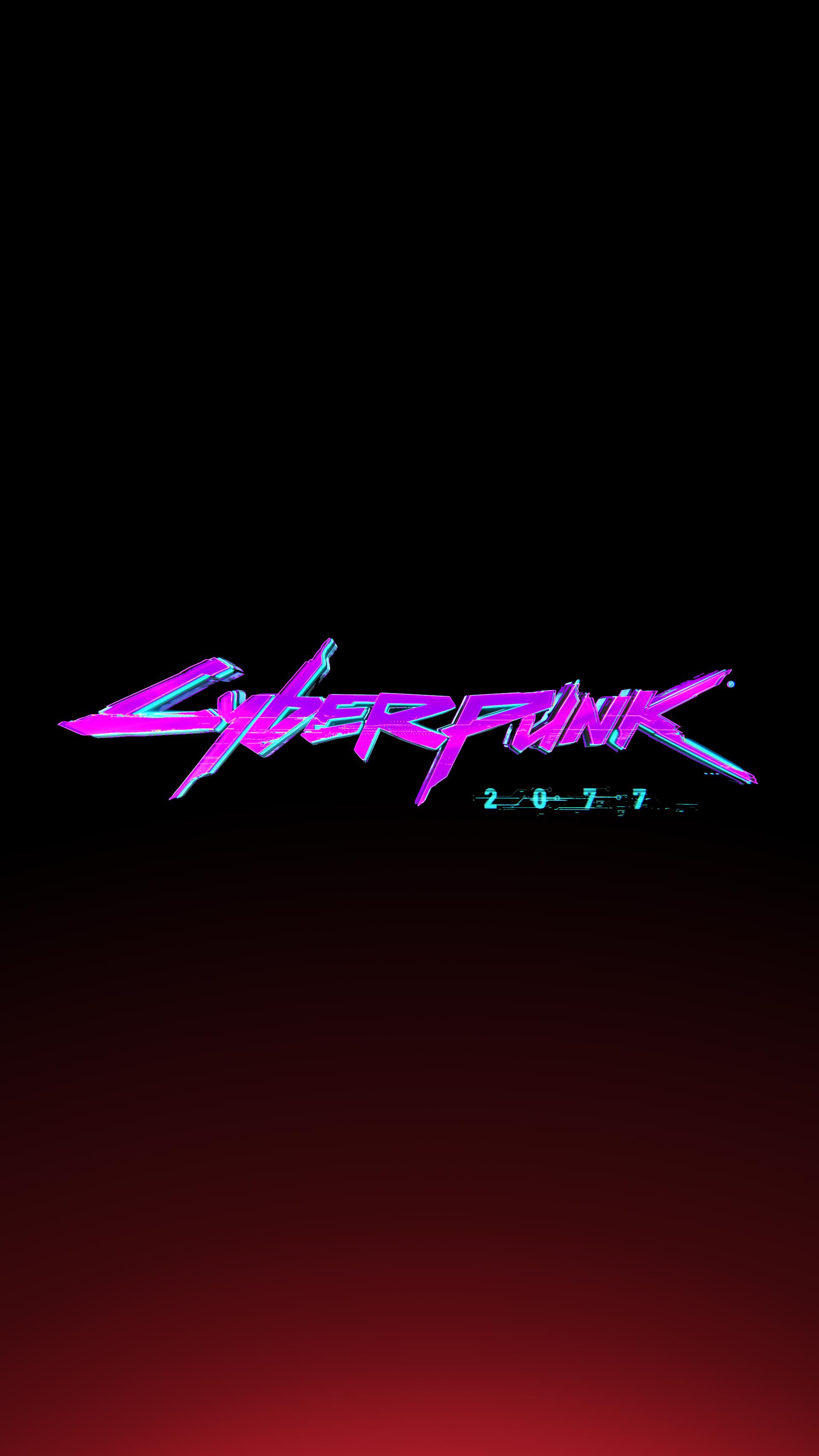 Cyberpunk 2077 Phone Wallpaper Reddit Djiwallpaper Co In 2020 Cyberpunk Cyberpunk 2077 Cyberpunk Aesthetic