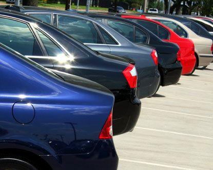 Seattle Parks Gas Works Park Car Hire Rent A Car Car Rental Deals