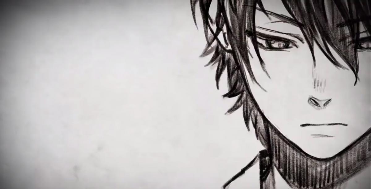 98 Gambar Gambar Anime Kecewa Paling Bagus