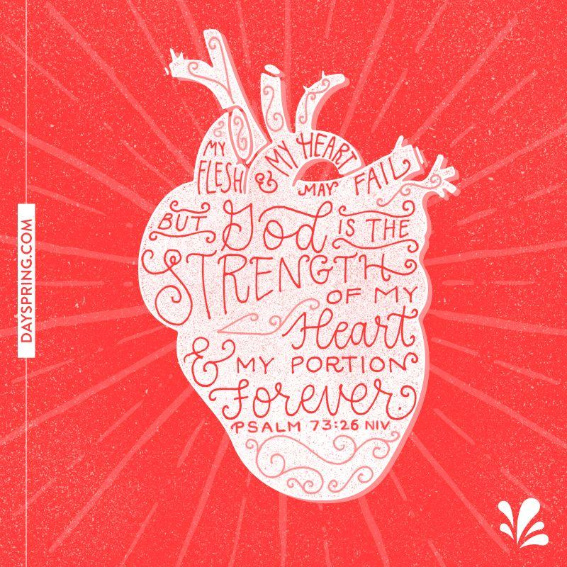 Ecards Chd awareness, Heart month, Heart health month