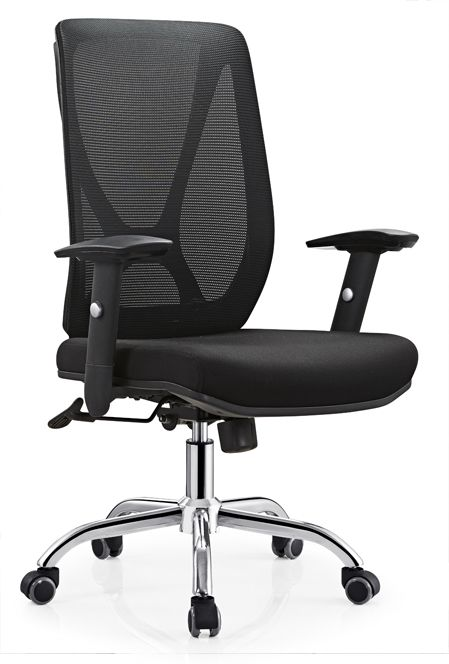 office furniture mesh office chair price office rolling chair price