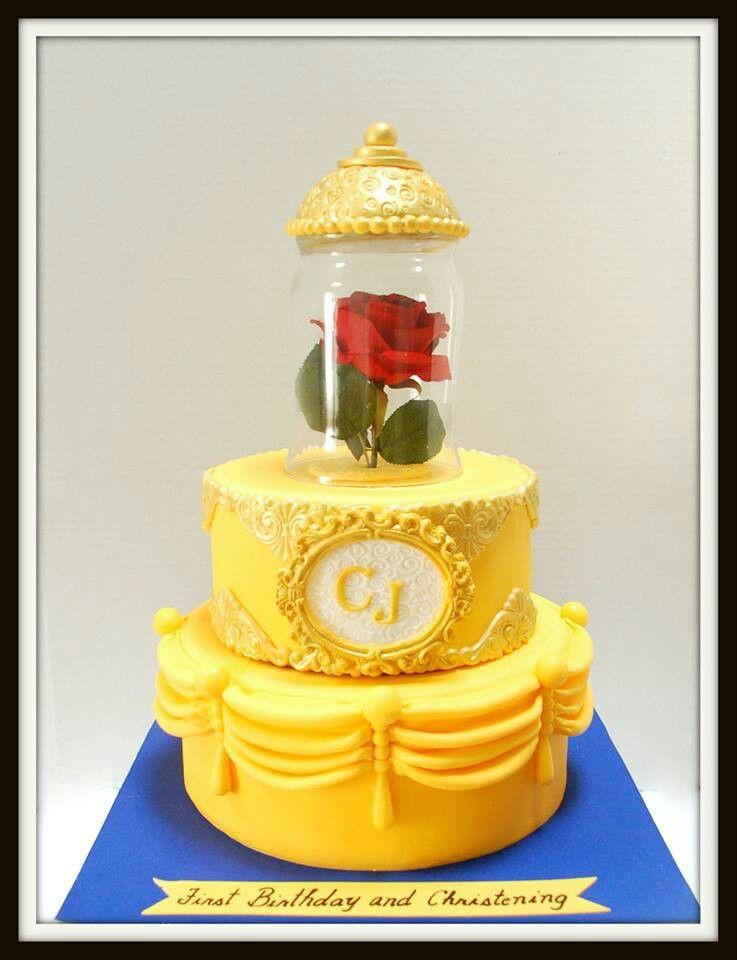 Belle cakes Google Search Fancy cakes Pinterest Belle cake
