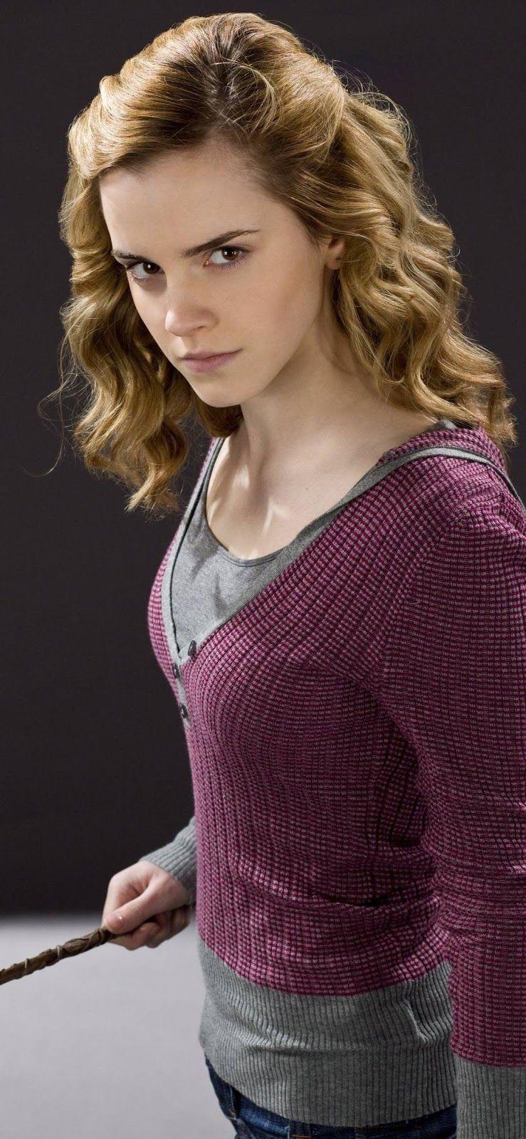 Pin By Damian J On Parole Sagge Emma Watson Movies Who Is Emma Watson Emma Watson Harry Potter