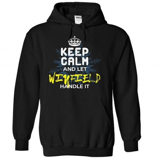 Keep Calm and Let WINFIELD Handle It #name #tshirts #WINFIELD #gift #ideas #Popular #Everything #Videos #Shop #Animals #pets #Architecture #Art #Cars #motorcycles #Celebrities #DIY #crafts #Design #Education #Entertainment #Food #drink #Gardening #Geek #Hair #beauty #Health #fitness #History #Holidays #events #Home decor #Humor #Illustrations #posters #Kids #parenting #Men #Outdoors #Photography #Products #Quotes #Science #nature #Sports #Tattoos #Technology #Travel #Weddings #Women