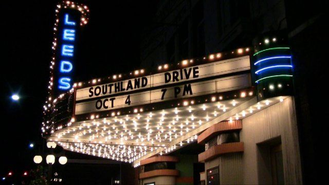 SouthlandDrive15