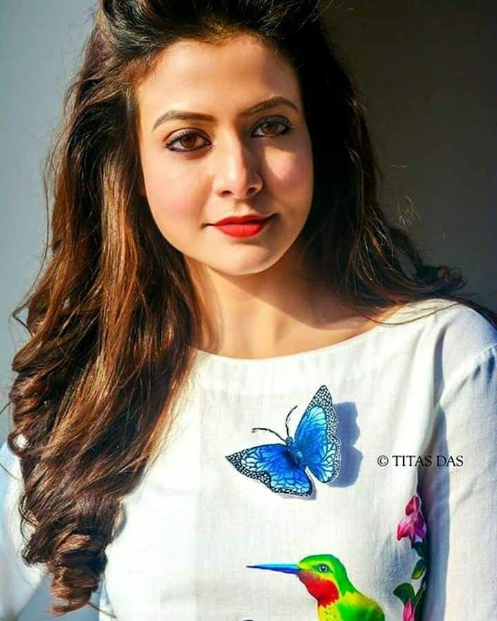 Koel Mallick  Koel Mallick In 2019  Bollywood Actress -5610