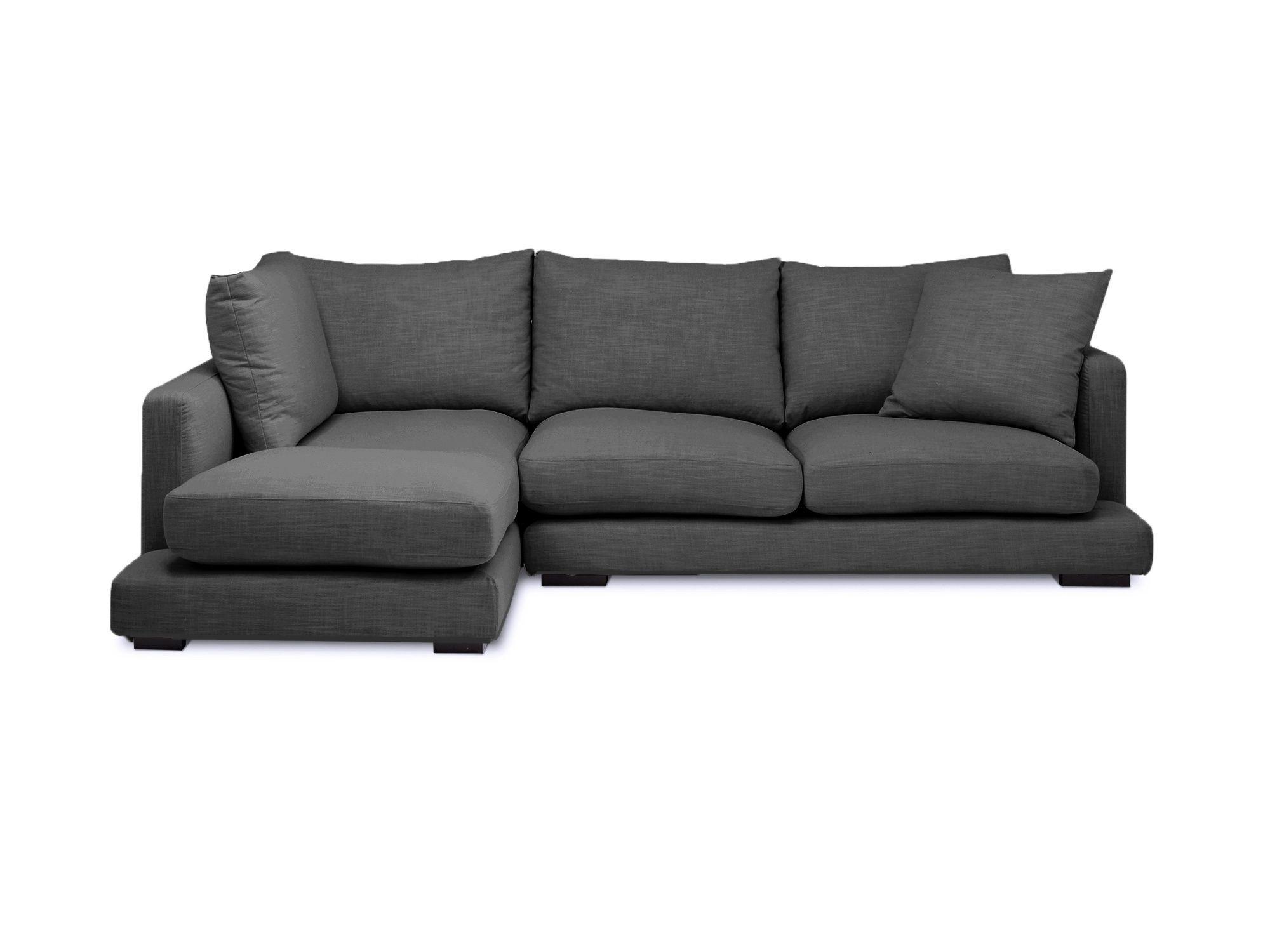 65 Positiv Fotografie Von Mini Couch