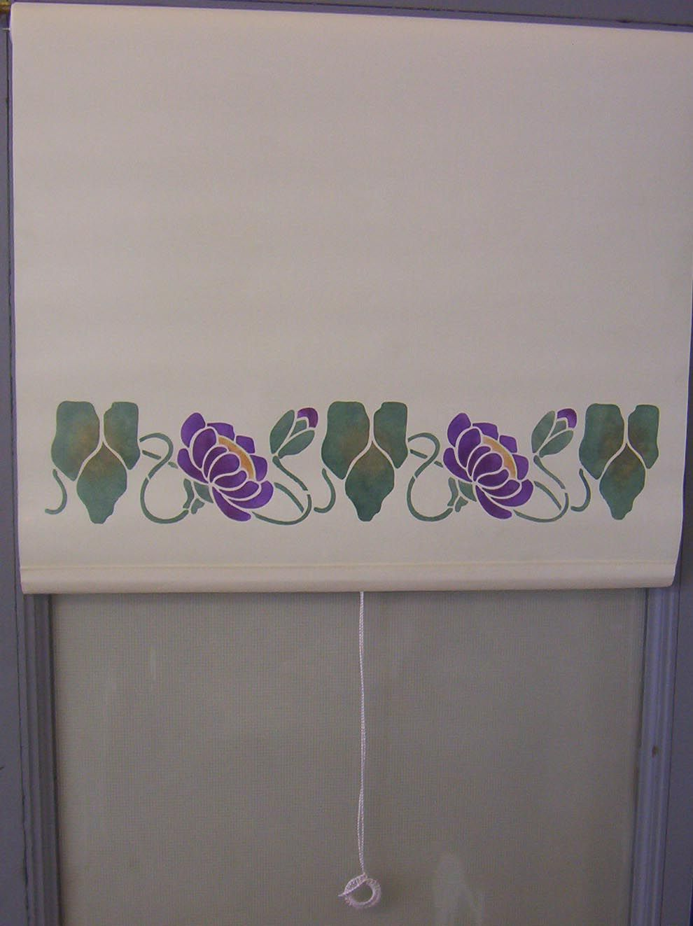Arts Crafts Stencils Stencil Crafts Wallpaper Stencil Arts And Crafts