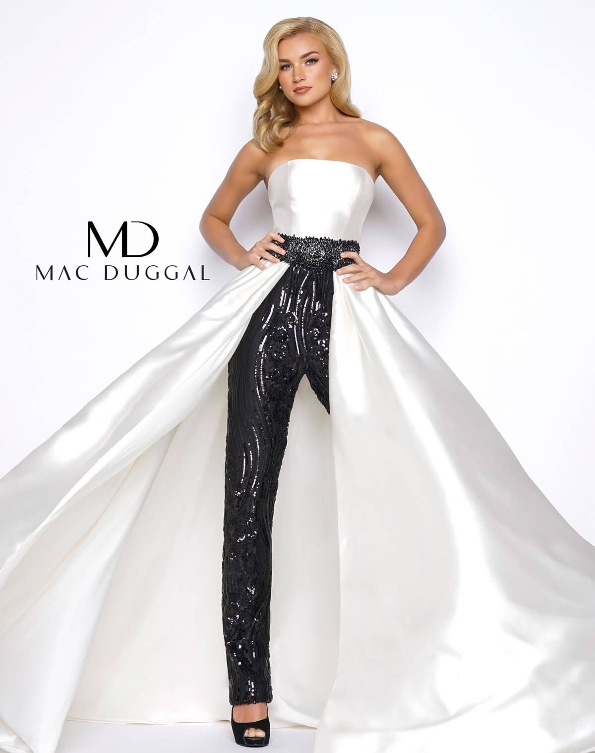 22c26e22b05 Like evening gown