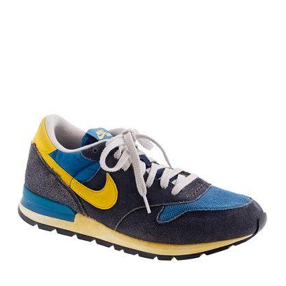 Cheap nike air max, Nike shoes