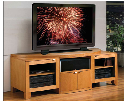 Lovely Image Result For Home Theater Cabinets Furniture