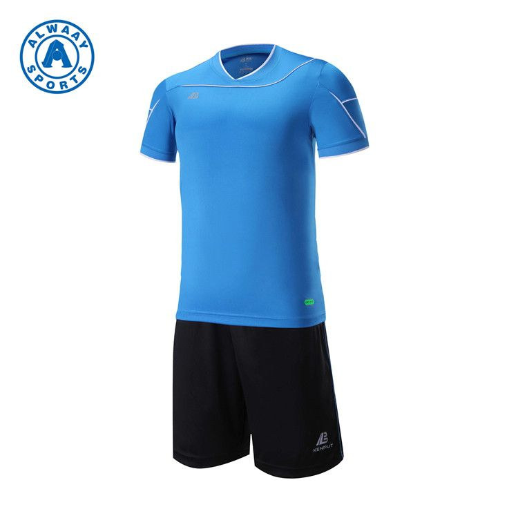 41ee004245d sublimation custom soccer jersey