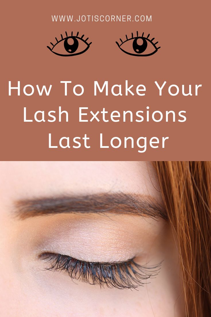 Park Art|My WordPress Blog_How Long Do Extensions Last Eyelash
