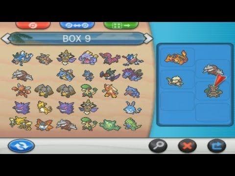 Best Youtubers For Pokemon Team Building