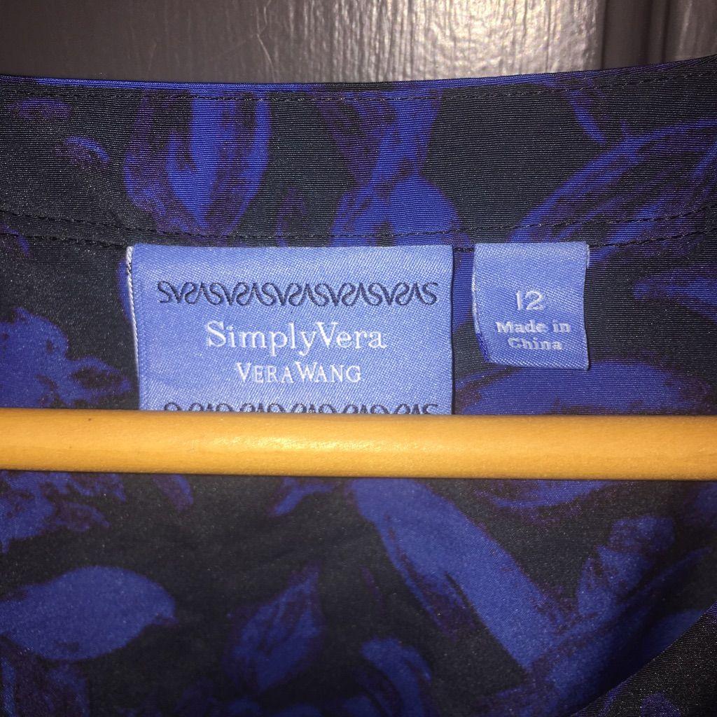 Vera wang dress vera wang dress and products