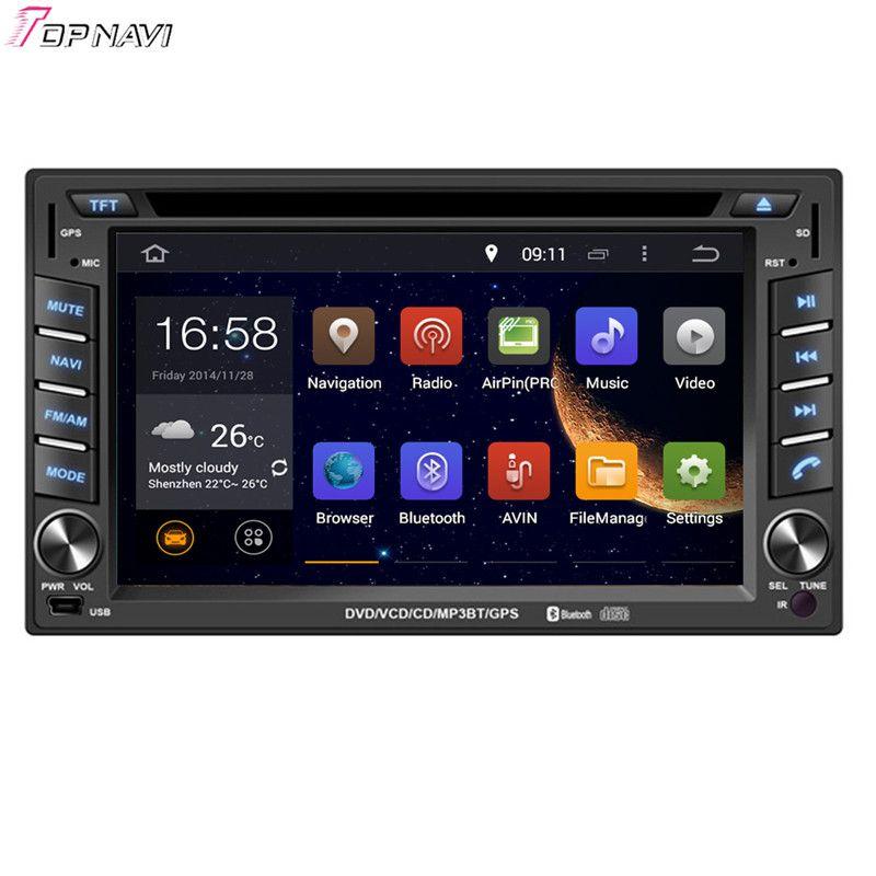 6.2'' Quad Core Android 5.1 Car GPS For Elantra Avante XD/Elantra Sports/Sonata /Sonata Gold/Sonata V6 Gold/ New EF Sonata