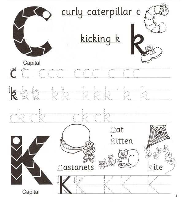 letter a ideas image result for jolly phonics ng worksheets charts 6827