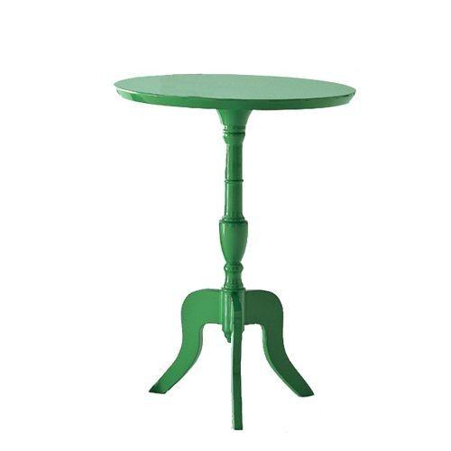 dandy Side Table miniforms