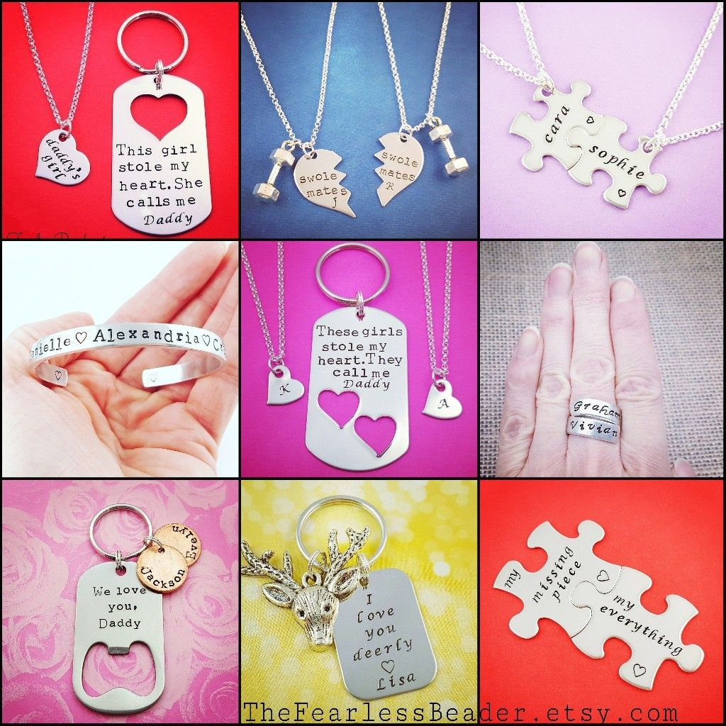 I Have Around 400 Items In My You Can Personalize Great Gifts For Mother S