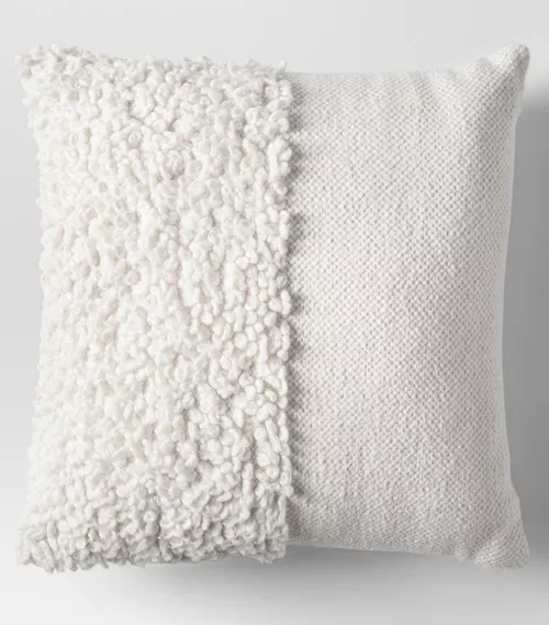 Overfilled Pillow Room Essentials Target Pillow Room Room