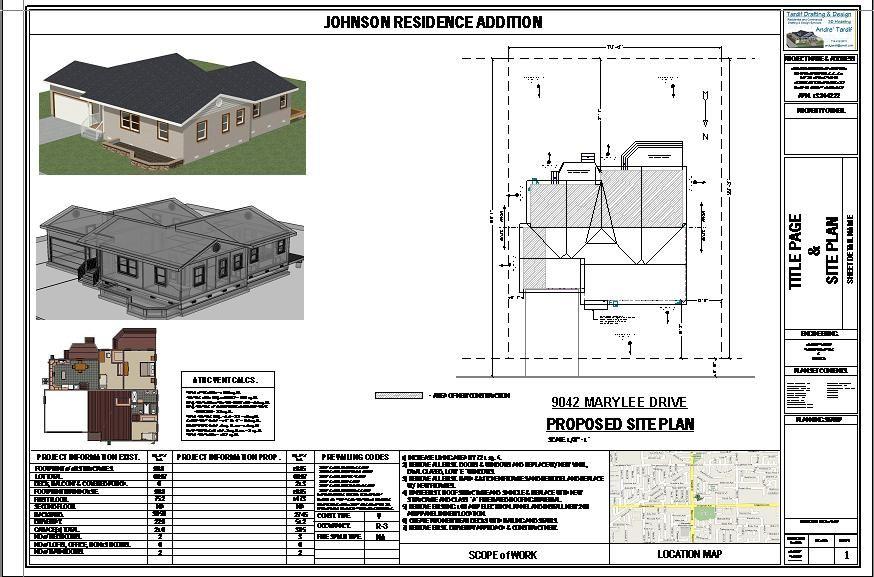 home design software punch landscape jpg remodeling cad pro | Home ...