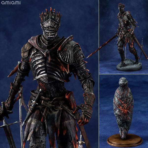 Amiami Character Hobby Shop Bonus Dark Souls Iii Souls