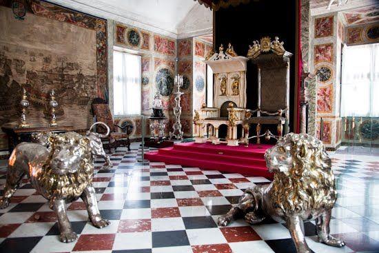 Castle Interior Design Set danish castle interior  google search | hamlet | pinterest