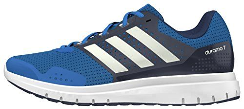 hot sale online 9c33a 68f89 Adidas duramo running shoes,is considered to be the best running shoe from  Adidas. This pair is just awesome and I assure it will also b.