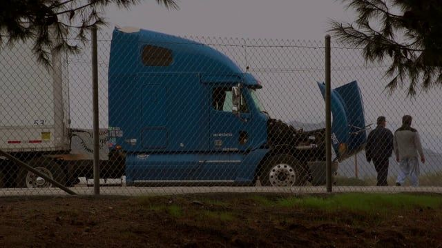 www.truckaccidentfirm.com – Trucking accident cases are very different from a normal fender bender or the average motor vehicle accident. For this reason, it is crucial that you have someone in your corner who knows how to handle the complexities of these cases and who can provide you with skilled representation. Contact our trucking accident attorneys today to schedule your free and confidential case review.