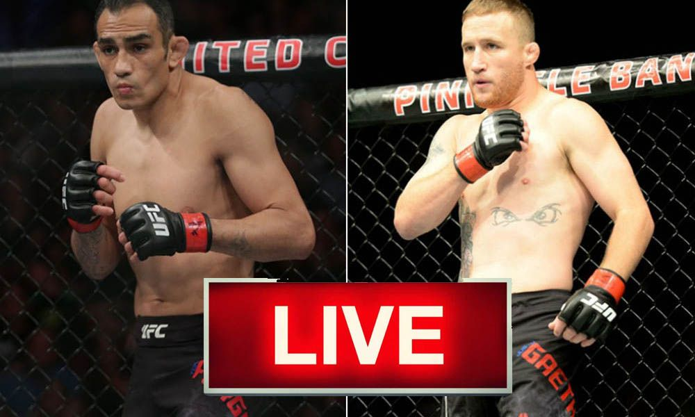 How to Watch UFC 249 live stream, Worldwide TV Channels