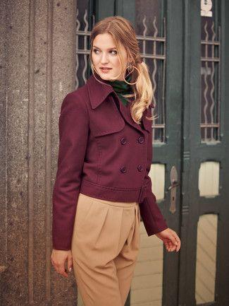 117 1112 B | Outerwear Jackets & Coats | Pinterest