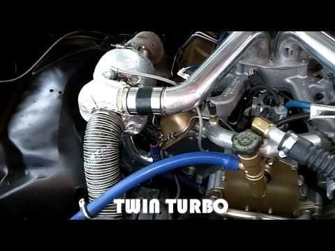 Fastest Diesel Truck >> Coal Cam World S Fastest 6 5l Diesel Heath Diesel