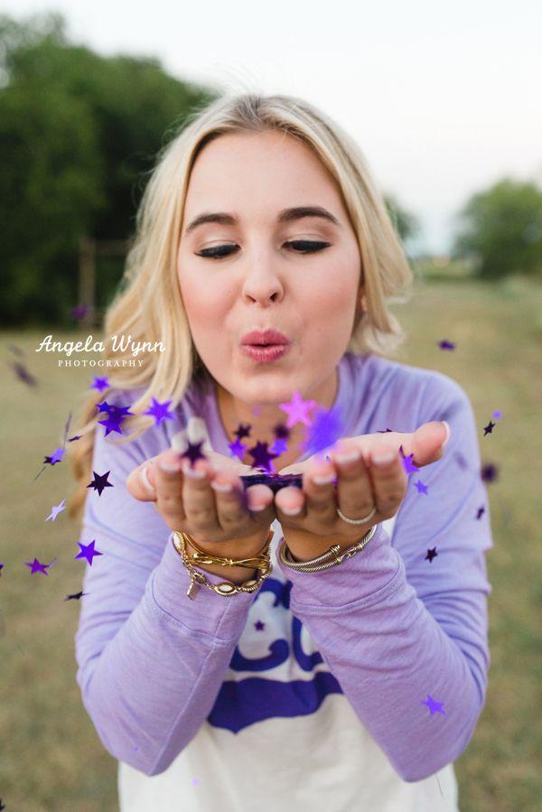 Pin On Angela Wynn Photography
