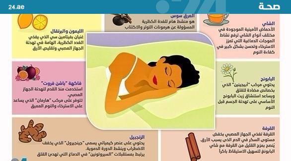 ت ــع ـــل م Learn أطعمه تىساعدك على النوم بشكل أفضل Blog Posts Blog Winnie The Pooh