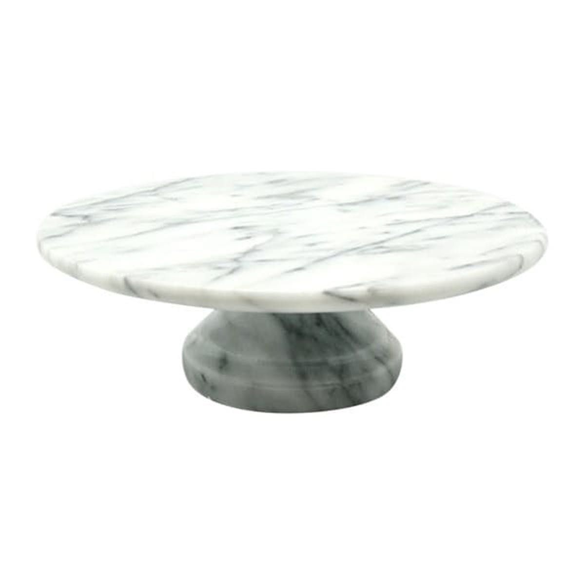 15 craveworthy cake stands for a birthday cake creative
