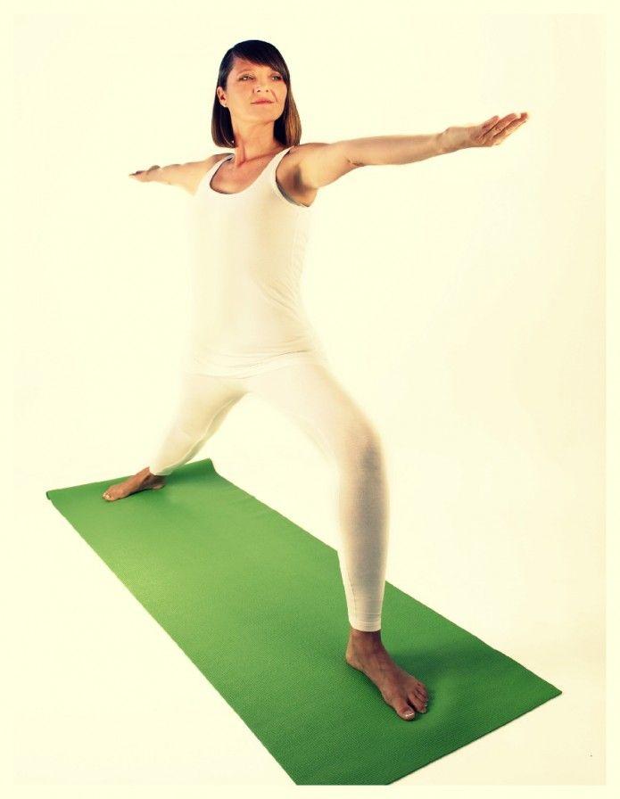 Unit Yoga
