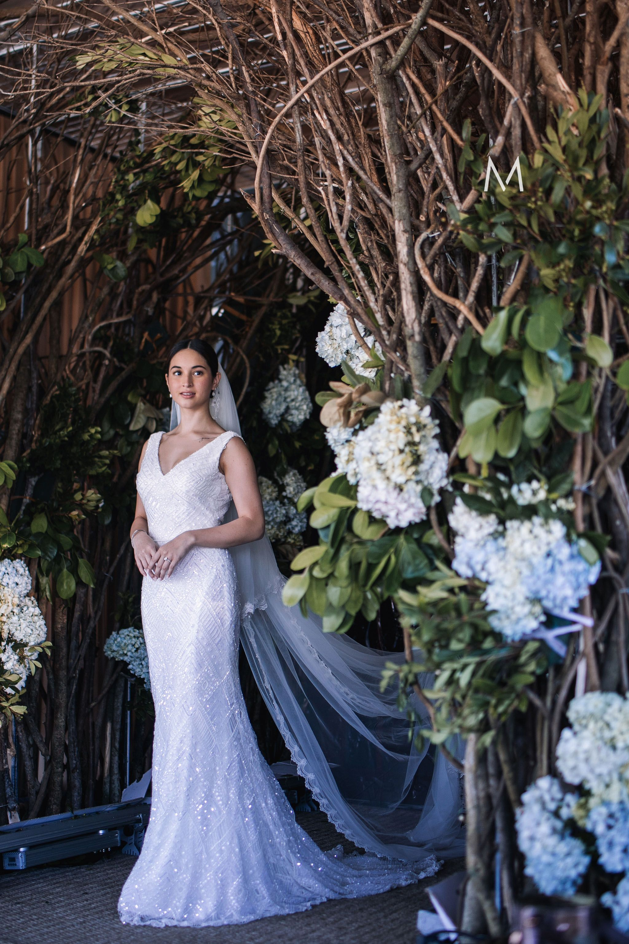 Discussion on this topic: Who has designed Coleen's wedding dress, who-has-designed-coleens-wedding-dress/