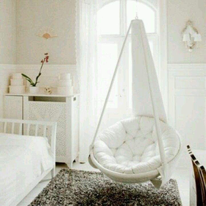 Encantador amu pinterest decoraci n hogar hogar y for Decoracion hogar habitaciones