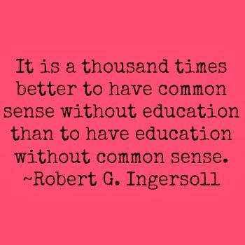 Inspirational Quotes About Education Awesome Educational Quotes  Quotesinspiring  Pinterest  Educational .