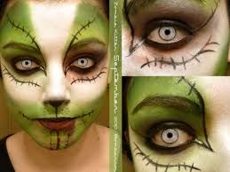 Halloween costumes · Zombie cat  sc 1 st  Pinterest & Zombie cat | Costume ideas | Pinterest | Halloween makeup Halloween ...