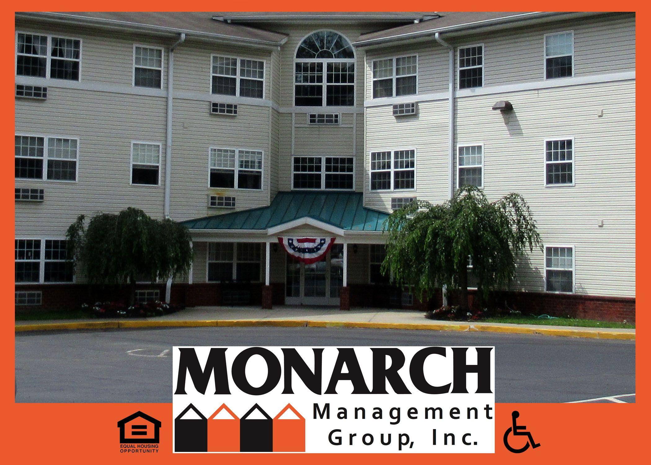 Pocono Square Belmont Knoll Apartment Sites Poconos Mount Pocono