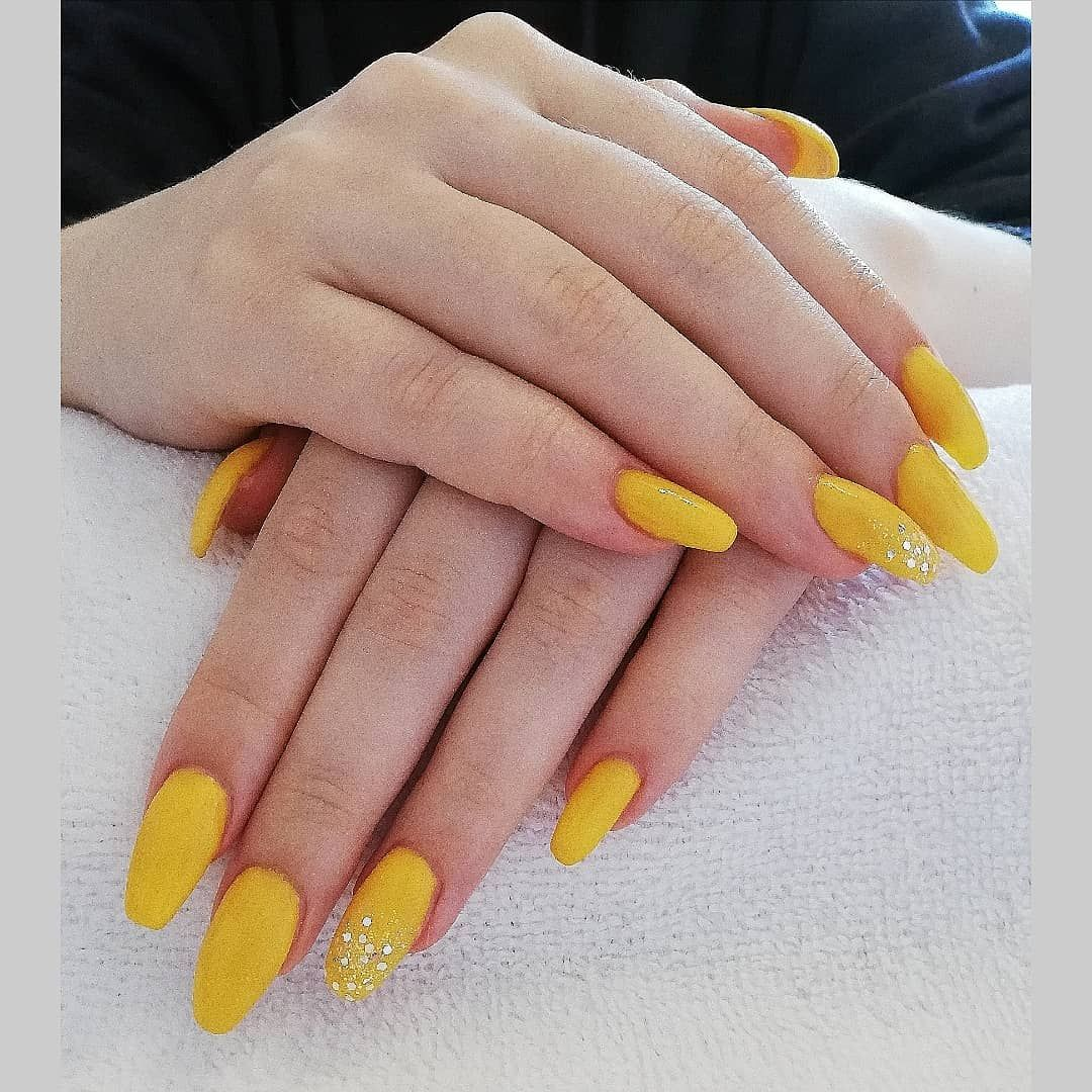 Nail Art Style Design Some Nail Art Designs Dream Nails Smart Nails Royal Nails Pictures Of Nails Ma Nail Art Designs Smart Nails Diy Nail Designs